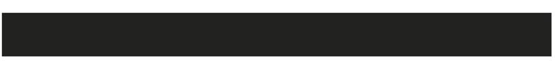 Avvocato Russolillo Katzaitis Logo